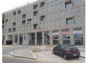 Av carballo 500 2 16 000 departamento alquiler 1 dormitorios 55 m2