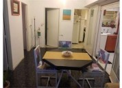 Bahia blanca 2100 pb 13 500 departamento alquiler 2 dormitorios 55 m2