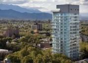 Belgrano 100 25 000 departamento alquiler 2 dormitorios 100 m2