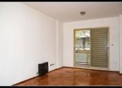 Alem 1300 02 6 700 departamento alquiler 1 dormitorios 42 m2