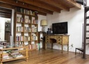 Ibera 4600 u d 168 000 tipo casa ph en venta 1 dormitorios 78 m2