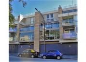 Nazarre 2700 3 u d 510 000 departamento en venta 3 dormitorios 115 m2