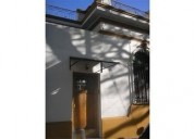 Felipe vallese 3700 u d 225 000 casa en venta 3 dormitorios 250 m2