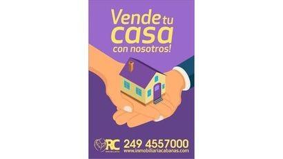 Montevideo 1500 U d 85 000 Casa En Venta 2 dormitorios 53 m2
