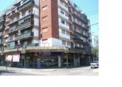 Alvarez jonte 5100 6 u d 89 000 departamento en venta 3 dormitorios 42 m2
