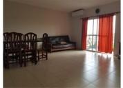 Rondeau 1000 2 8 000 departamento alquiler 2 dormitorios 75 m2