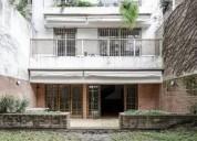 Talcahuano 1200 u d 940 000 departamento en venta 3 dormitorios 278 m2