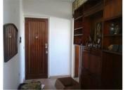 55 600 11 u d 145 000 departamento en venta 2 dormitorios 70 m2