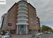 Mendoza 1200 4 17 000 departamento alquiler 1 dormitorios 45 m2