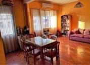 Suipacha 800 4 u d 195 000 departamento en venta 3 dormitorios 84 m2