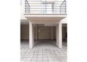 Jose manuel estrada 100 u d 135 000 departamento en venta 2 dormitorios 64 m2