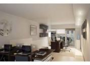 Montevideo 2000 2 600 000 oficina en venta 30 m2