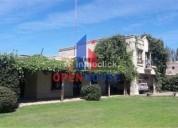 Juan munoz 100 u d 350 000 casa en venta 3 dormitorios 382 m2