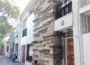 casona en alquiler para fines comerciales bo gral paz 3 dormitorios 280 m2