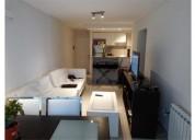 Campillo 100 pb u d 130 000 departamento en venta 2 dormitorios 75 m2