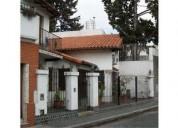 Gutemberg 2900 u d 249 000 casa en venta 3 dormitorios 127 m2