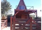 Molle norte 100 1 200 casa alquiler temporario 2 dormitorios 65 m2