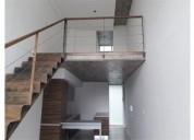 Eva peron 8600 00 12 500 departamento alquiler 1 dormitorios 80 m2