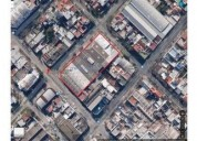 Camino genegral belgrano 1700 u d 850 000 terreno en venta 2 m2