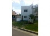 Alberto nicasio 7100 14 000 casa alquiler 2 dormitorios 69 m2