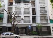 Bulnes 600 3 u d 186 000 departamento en venta 2 dormitorios 102 m2