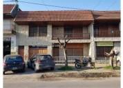 140 e 50 y 100 u d 160 000 casa en venta 3 dormitorios 250 m2