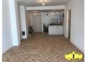 Posadas 100 25 000 departamento alquiler 2 dormitorios 80 m2