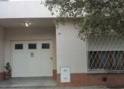 Colon 200 u d 170 000 casa en venta 2 dormitorios 160 m2