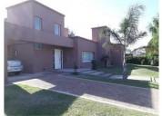 Camino a san carlos 5700 lote n 9 u d 490 000 casa en venta 4 dormitorios 300 m2