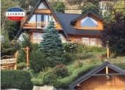 Exequiel bustillo 4400 u d 365 000 casa en venta 3 dormitorios 170 m2