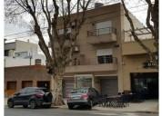Avenida emilio castro 5200 1 u d 179 000 departamento en venta 2 dormitorios 57 m2