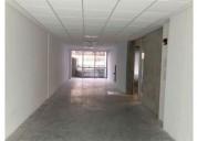 Cordoba 1700 04 30 000 oficina alquiler 85 m2