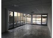 Cordoba 1700 02 35 000 oficina alquiler 116 m2