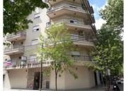 Hipolito yrigoyen y alem 800 u d 167 000 departamento en venta 2 dormitorios 80 m2