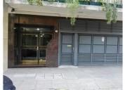 Departamento en venta 3 dormitorios 90 m2
