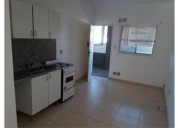 Artigas 1300 2 5 900 departamento alquiler 1 dormitorios 40 m2