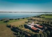 Santa maria polo ranch u d 1 800 000 casa en venta 4 dormitorios 1300 m2