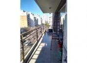 Alvarez thomas 1100 u d 168 000 departamento en venta 1 dormitorios 47 m2