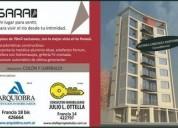 Colon 100 6 u d 160 000 departamento en venta 1 dormitorios 65 m2