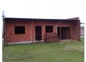 Los aromos 100 990 000 casa en venta 2 dormitorios 80 m2