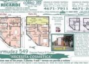 Bermudez 500 u d 220 000 casa en venta 3 dormitorios 168 m2