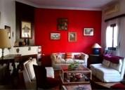 Ricardo gutierrez 700 u d 320 000 tipo casa ph en venta 3 dormitorios 130 m2