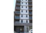 Sarmiento 1900 6 7 500 departamento alquiler 1 dormitorios 48 m2