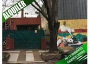 Moreno 5000 7 000 tipo casa ph alquiler 1 dormitorios 57 m2