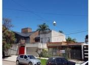Juan de dios mena 100 7 000 000 casa en venta 3 dormitorios 133 m2