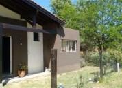 Calle publica 100 u d 175 000 casa en venta 2 dormitorios 160 m2