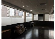 Italia 400 12 000 oficina alquiler 100 m2