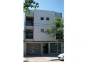 Arbo y blanco 300 pb 8 500 departamento alquiler 1 dormitorios 45 m2