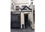 Atahualpa 1300 u d 208 000 departamento en venta 2 dormitorios 86 m2
