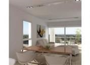 Montes de oca 300 27 000 departamento alquiler 3 dormitorios 98 m2